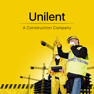 UNILENT CONSTRUCTIONS PRIVATE LIMITED by Bizonym