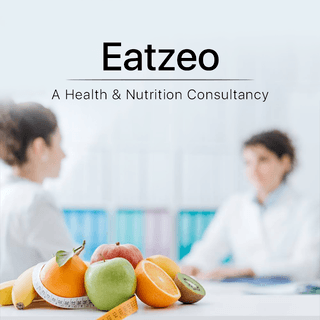 Eatzeo Health Consultants Private Limited by Bizonym